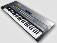 Roland PG-800 Programmierer Sich JX-8P//JX-10//MKS-70 Synthesizer Synth Kabel